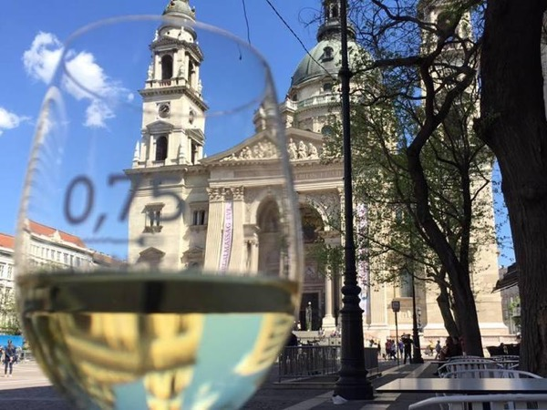 The Best of Budapest in One Day
