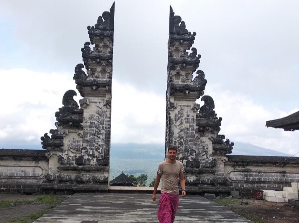 Instamag Bali Private Tour