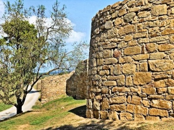 Catalunya History Tour - a Private Tour to the medieval villages of Costa Brava