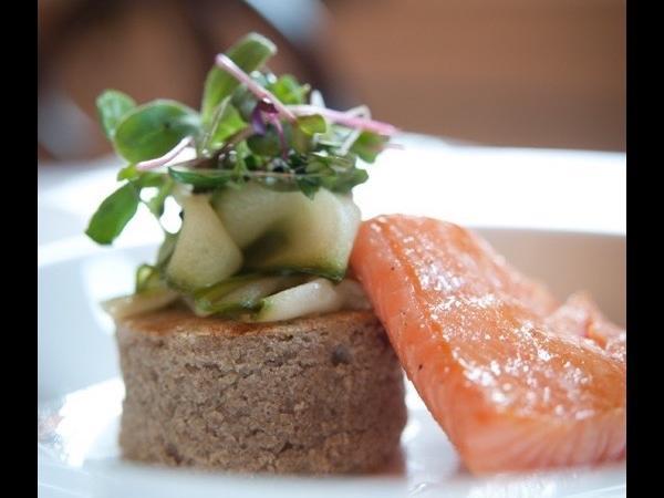 Private Gourmet Dublin Food Tour