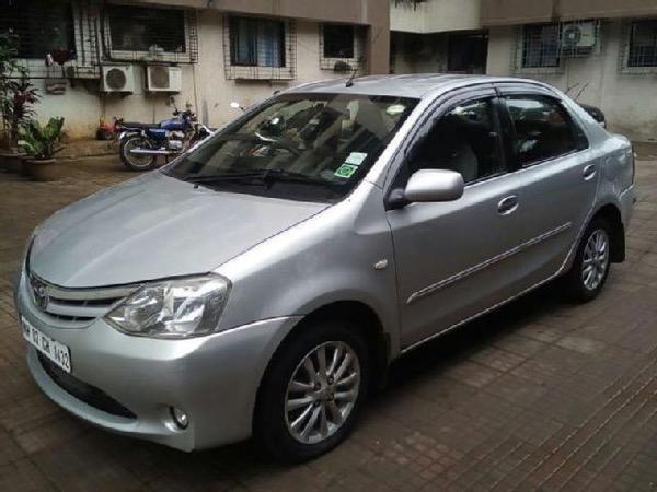 Private Tour by Sedan car : Same day. Delhi - Agra - Delhi.