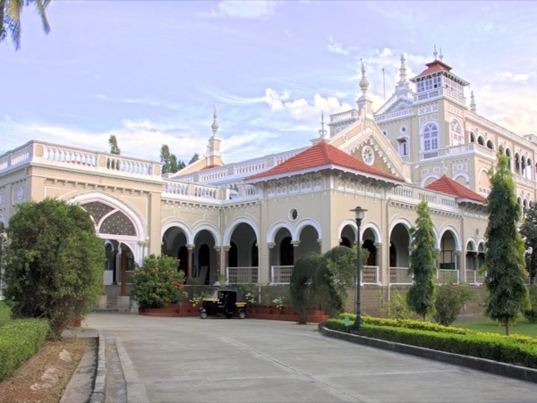Highlights of Pune - 6 hours private tour