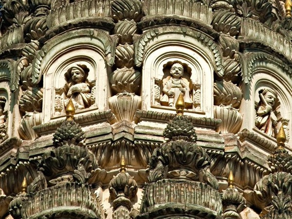 Old Pune 2 hour Private Tour