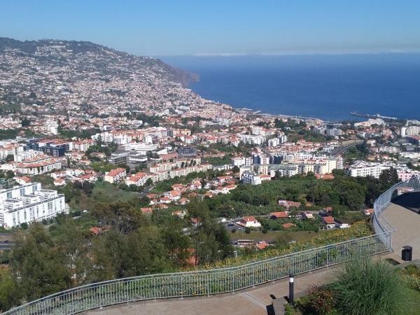 Madeira Express Private Tour
