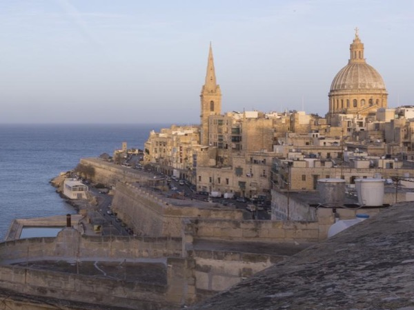 Best of Malta Shore Excursion for small groups