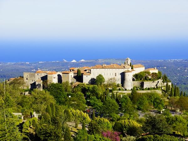 Provence, Perfume and Lavender tour from Cannes, Antibes or Nice