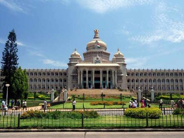 All-in-1 Tour. A Complete 8 hour Tour of Bangalore