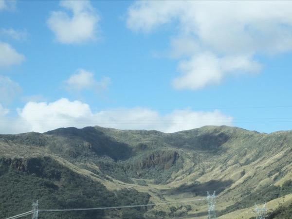Papallacta High land, Hot Springs And Spa PrivateTour