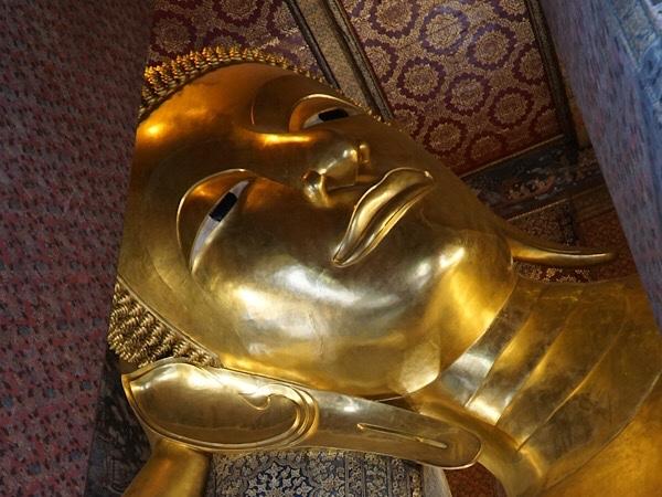Highlights & Hidden Jewel of Bangkok