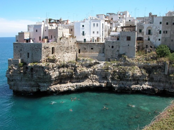 The very best of Apulia and Matera in 3 DAYS! (Private Tour with Official Guide in Puglia and Matera)