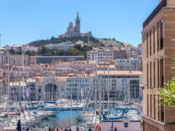 The best of Marseille private tour