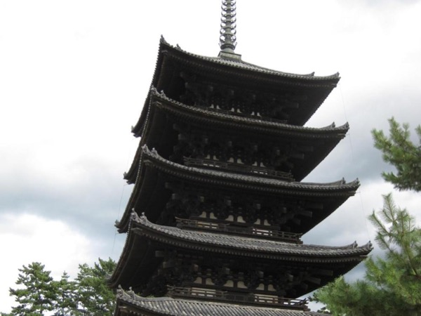 Nara Highlights Private tour