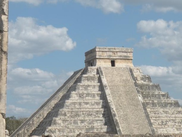 Chichen Itza, Cenotes & Valladolid VIP Private Tour