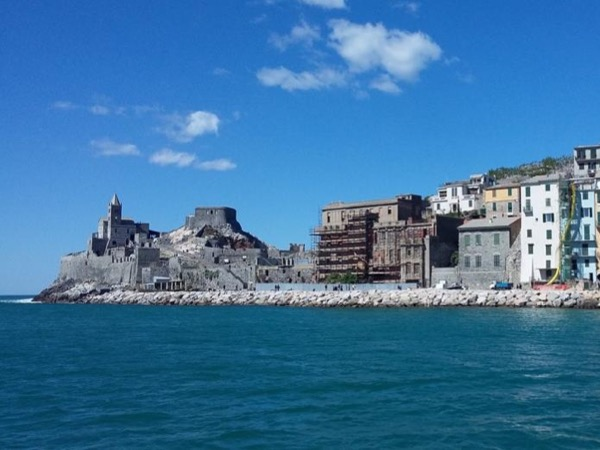 The Best of Portovenere and Cinque Terre