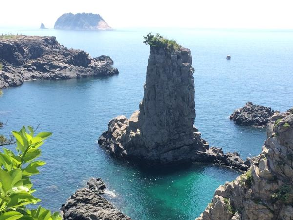 Private Tour for Memorable Jeju 2 : 3 days