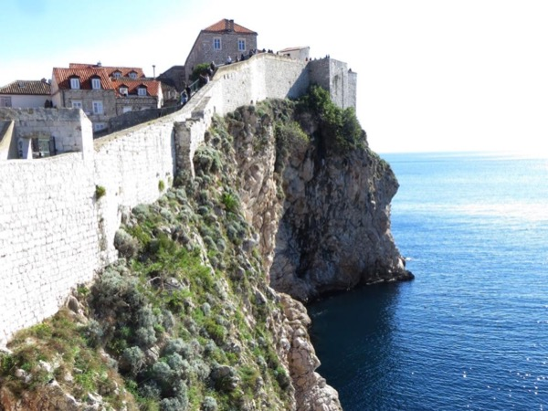 Full Experiece Old Town Dubrovnik