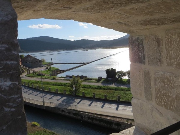Peljesac Peninsula Wine Tour & Ston