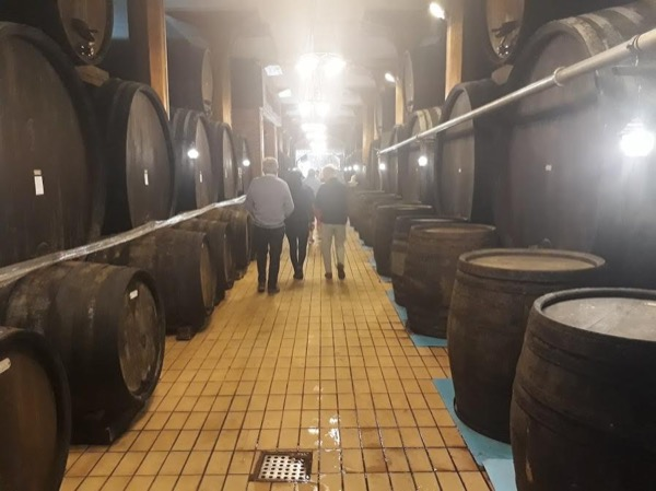 Wine Tasting Tour - Kosovo