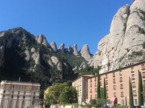 Montserrat Private Tour by Van