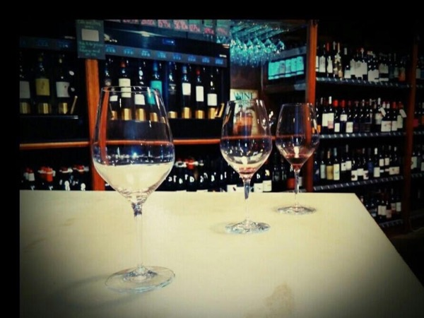 Barcelona Wine tasting & Gothic Quarter Private Tour