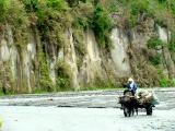 Mt. Pinatubo Trekking Tour