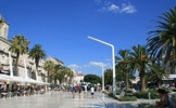 Split Croatia Croatia private tour, personal tour