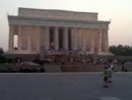 Washington DC United States private tour, personal tour