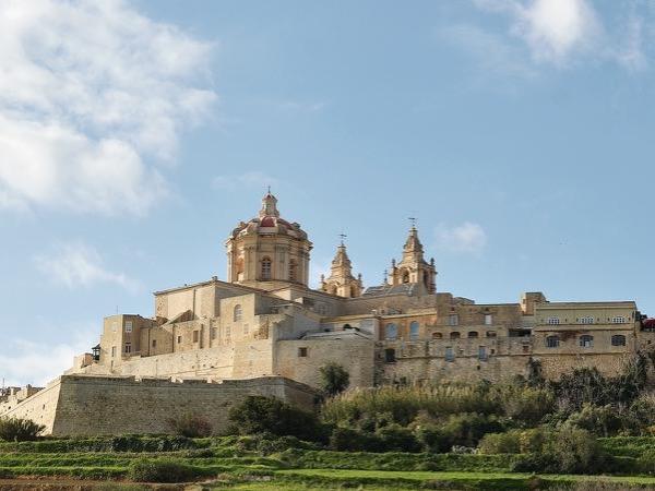 Highlights of Malta Private Tour - best seller