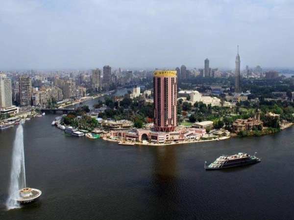 Cairo Highlights in Two Days - A Private Tour