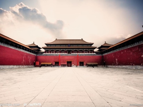 Three Day private Beijing tour