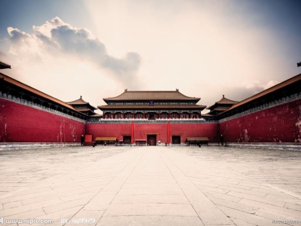 Five day Beijing tour