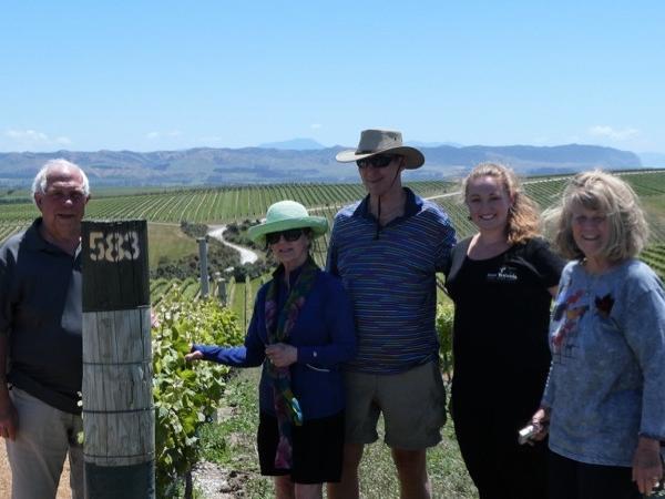 3 Day Private Tour from Picton to Kaikoura