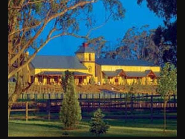 Southern Highlands Wineries and Food 9hours