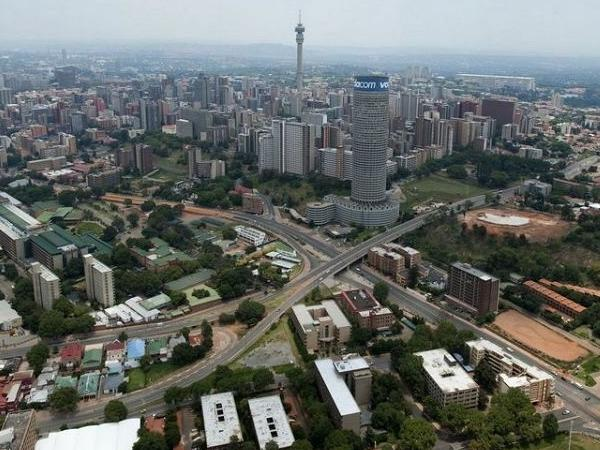 Johannesburg - Explore this young city, full of surprises and a rich history with a private guide.