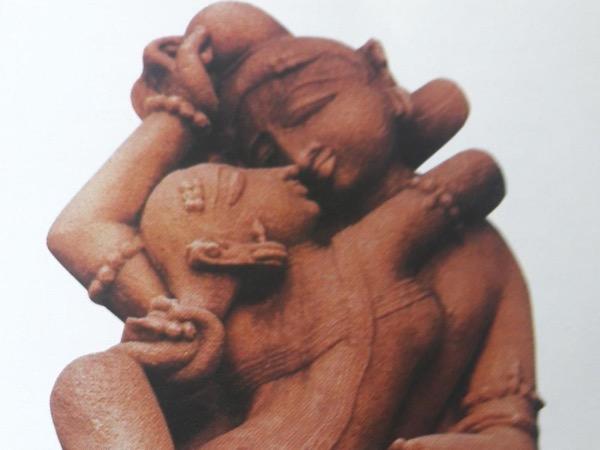 Mystical South India Trip