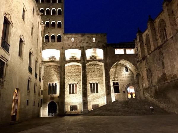 Private tour guide Florenta