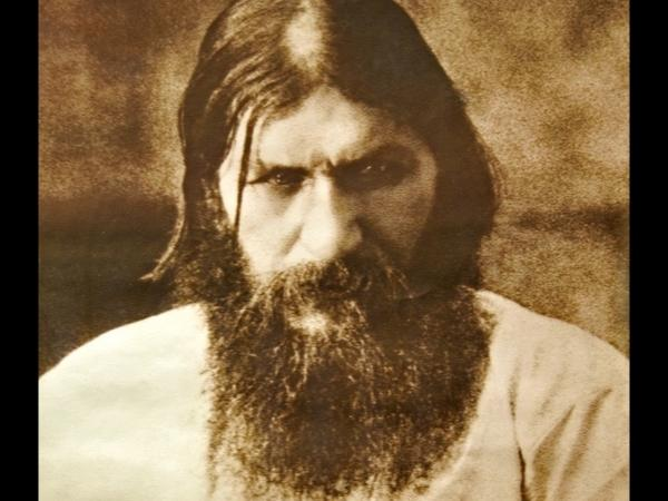Rasputin and Mysterious Saint-Petersburg - Private tour