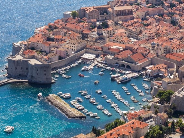 Dubrovnik Highlights & Curiosities