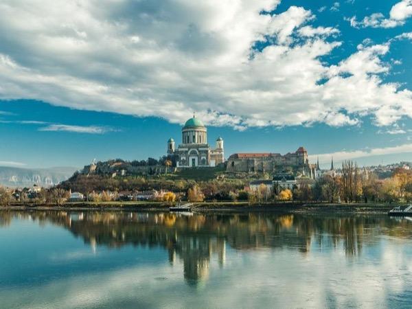 Danube Bend Excursion - Esztergom, Visegrád, Szentendre