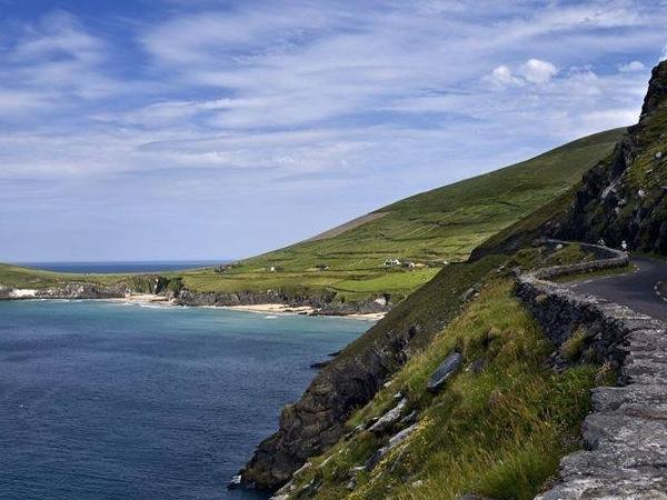 South West Ireland 3 Day Wild Atlantic Way Private Tour