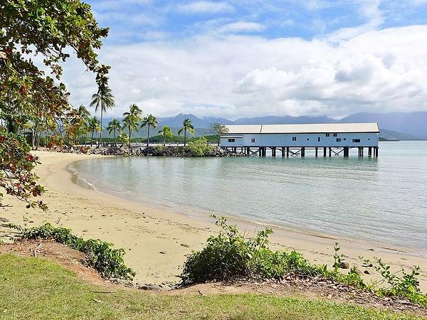 Port Douglas Private Tour