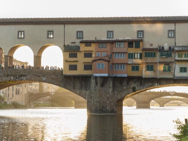 Introduction to Firenze