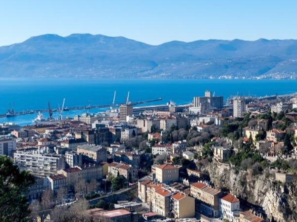 Rijeka as a Local for a Day