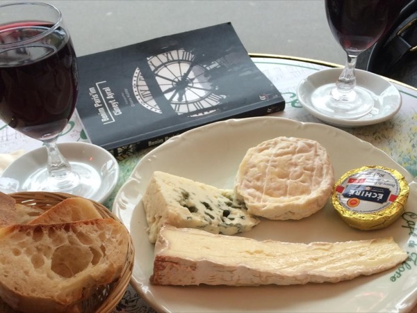 Gourmet Days In Paris - Multi Day Tour