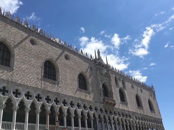 Venice Highlights Private Tour