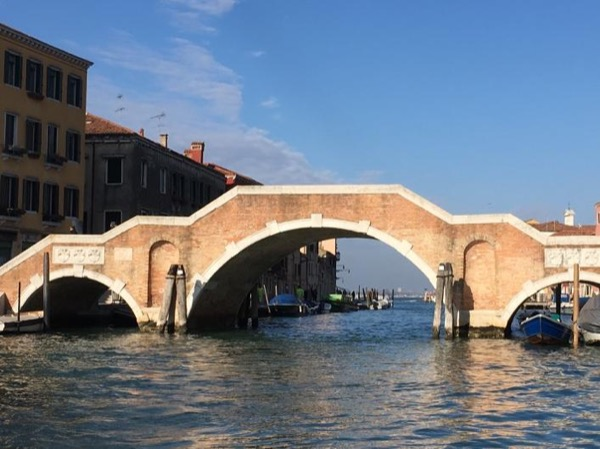 Two days in Venice Private Tour