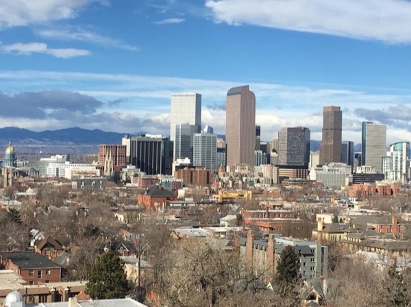 Luxury Private Tour - Exploring Denver
