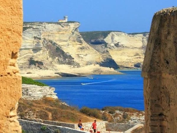 Bonifacio Private Walking Tour