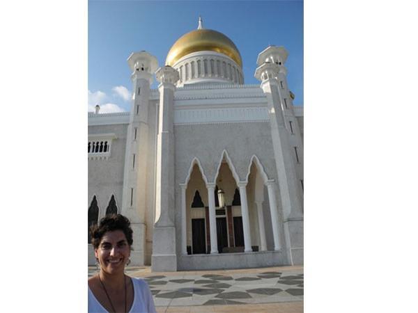 Bandar Seri Begawan Private Half Day Tour