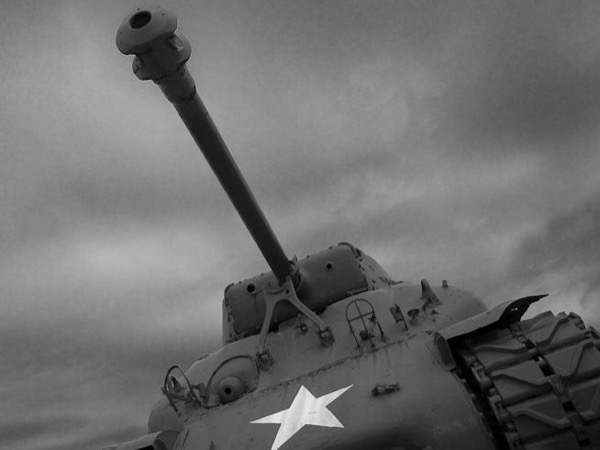 D-Day Normandy private guided tour from Paris (12 hours)